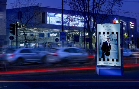 Pubblimun_StreetSideAdv_Milano